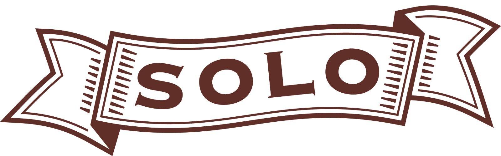 Motivbild der Seite SOLO-Linie