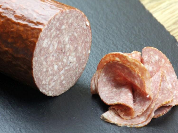 Symbolfoto für Wiener